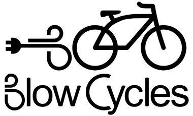 Visueel van project Blow Cycles : Fontainebleau en VTT électrique