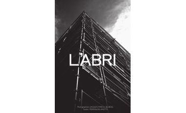 Project visual L'abri