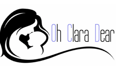 Visuel du projet Oh Clara Dear