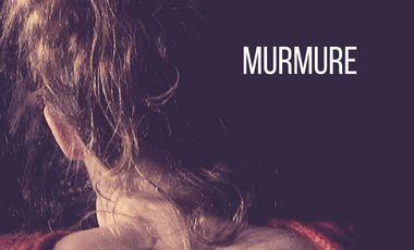 Visuel du projet Murmure