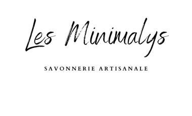 Visuel du projet Les Minimalys - Savonnerie Artisanale