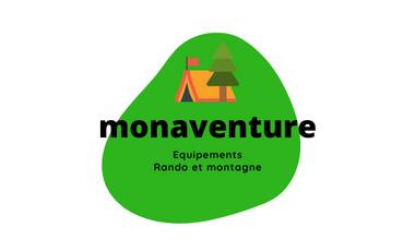 Project visual monaventure