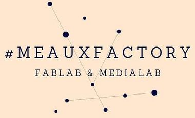 Project visual MeauxFactory, la seule limite, l'imagination!