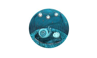 Visueel van project Achat d'un parc à escargots