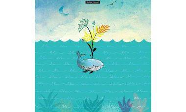 Visuel du projet BLEU chansons pour les enfants