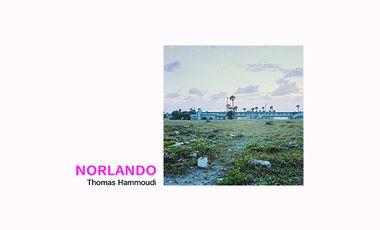 Project visual NORLANDO