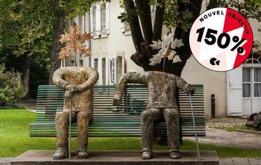 Project visual Sauvegardons l'emblème du musée de la Création Franche !