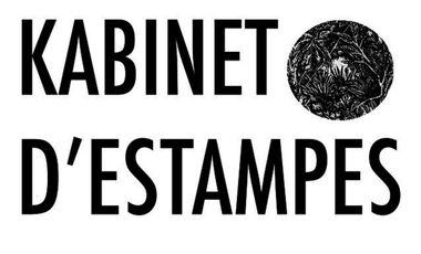 Project visual Kabinet d'estampes