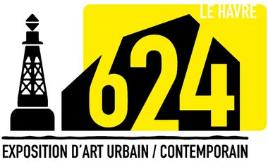 Visueel van project Circuit Court / Exposition #1 / Art urbain-contemporain / Collectif havrais 624