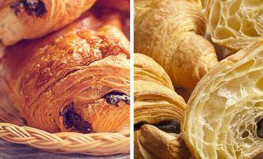 Visuel du projet Réaliser notre rêve de Boulangerie-Pâtisserie