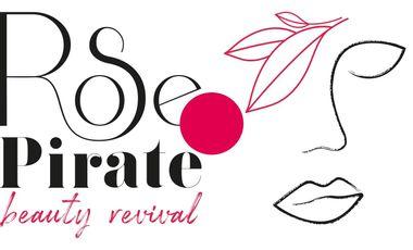 Visuel du projet Rose Pirate donne une seconde vie à vos rouges à lèvres