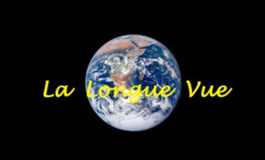 Visuel du projet La Longue Vue - Alain et Jonathan De Neck