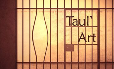 Visuel du projet Taul'Art