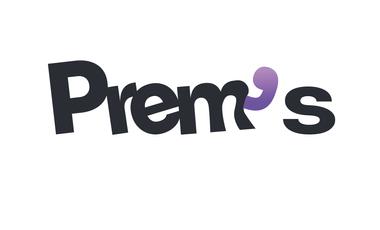 Visuel du projet Prem's automatise l'envoi de tes CV