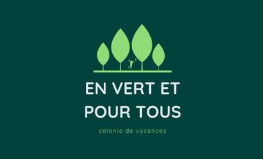 Project visual En Vert Et Pour Tous