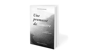 Visuel du projet Une promesse de lumière