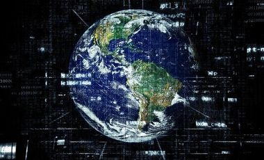Project visual Formation et digital pour tous