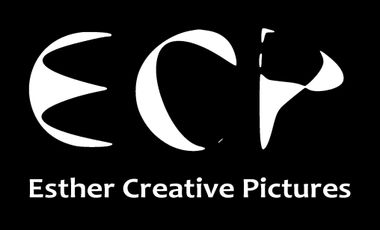 Project visual Association Esther Creative Pictures