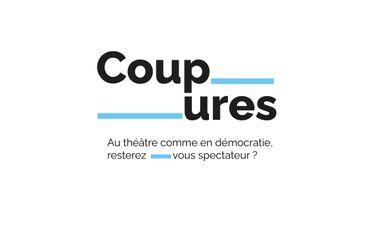 Visuel du projet Coupures