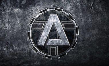 Visuel du projet Archangel