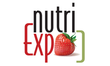 Project visual NutriExpo