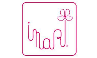 Project visual INARI