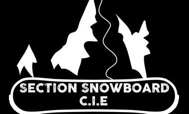 Visueel van project Intégration du Snowboard au pôle espoir du lycée de Briançon