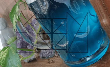 Project visual Eslya & Co: Notre rêve de brasserie malterie