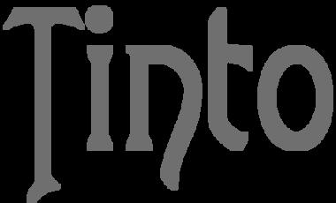 Visuel du projet TINTO, un café itinérant et engagé