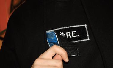 Visuel du projet BÖRE - Une marque anti surconsommation