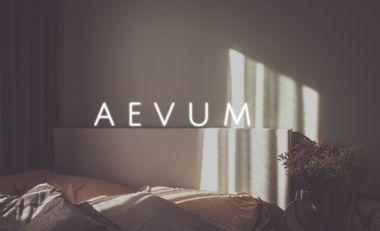 Visueel van project AEVUM aide au financement pour court-métrage étudiant ESRA
