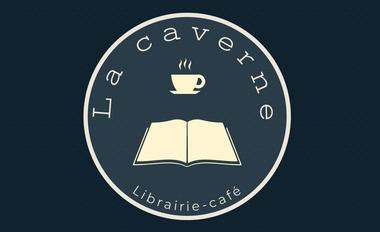 Visuel du projet Création d'une librairie-café à Saint-Bruno (Grenoble).