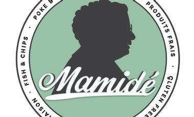 Visuel du projet Mamidé foodtruck