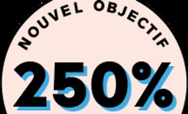 Visuel du projet Coup de pouce au Petit Comptoir