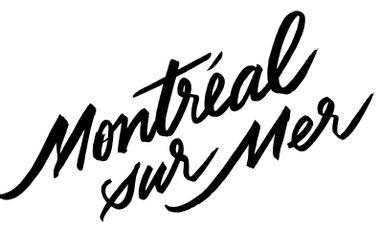 Visuel du projet Montreal-sur-mer, Vins natures & pain au levain / Natural wine & sourdough bread