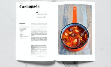 Visuel du projet La cuisine en partage