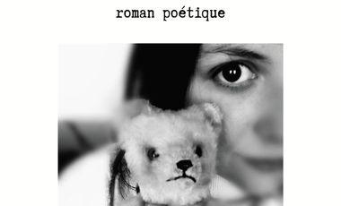 Visueel van project Ta vie est silence - Roman poétique