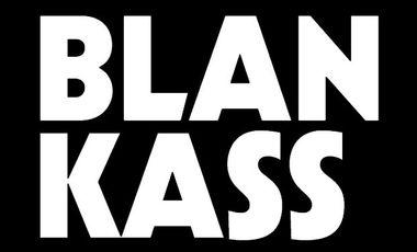 Project visual Blankass