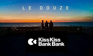 Project visual Le Douze