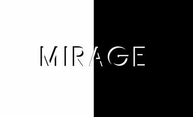 """Project visual Tournage du court métrage """"MIRAGE"""""""