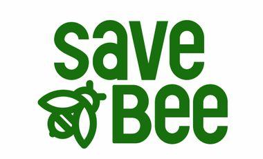 Project visual Save Bee : implantation durable des abeilles en Wallonie et transhumance