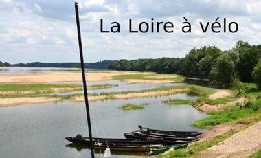 Project visual Rouler d'amour et d'eau fraîche : un documentaire sur le jeûne