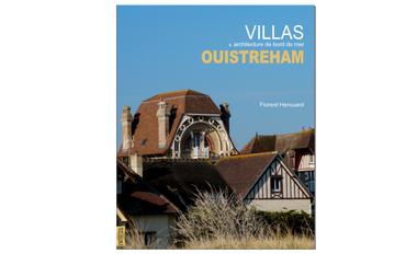 Visuel du projet Villas et architecture de bord de mer - Ouistreham