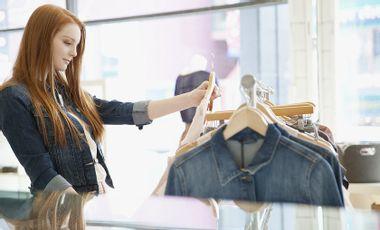 Visueel van project Echange-moi ! Le club d'échange de vêtements pour toute la famille