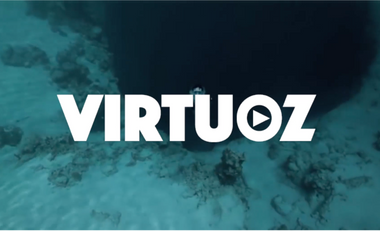 Project visual Virtuoz