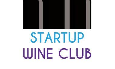 Project visual SOUTENEZ LE LANCEMENT DU STARTUP WINE CLUB