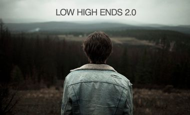 Project visual LOW HIGH ENDS (2.0)