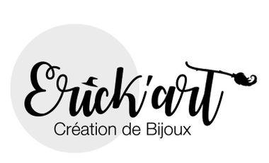 Project visual Erick'art (création de bijoux éthiques) se développe et a besoin de vous !