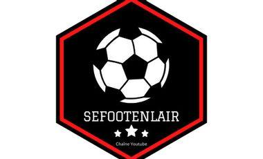 Visuel du projet SeFootEnLair