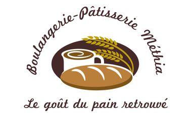 Visuel du projet Boulangerie - Pâtisserie